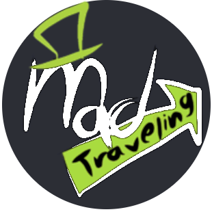 Madtraveling
